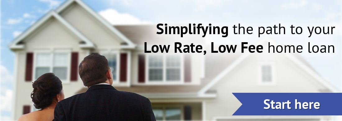 loan-mortgage-loans-low-rate-low-fee Loans Madison WI St Louis MO Denver CO Hannibal MO Online Loan Applications