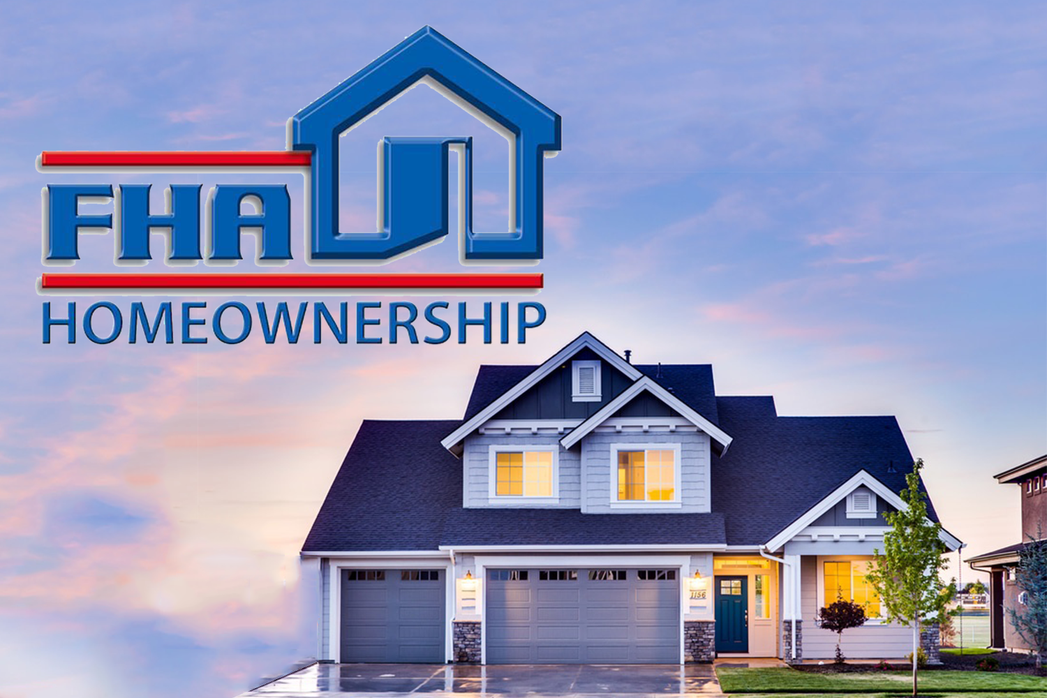 FHA-Loan-Ownership