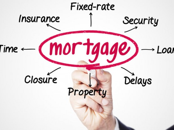 How to Get a Mortgage Loan Process