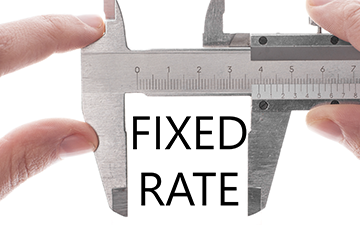 fixed-rate-mortgage-loans