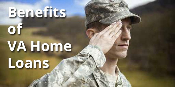 benefits-of-va-loan-thompson-kane-va-loans-colorado-wisconsin-illinois-missouri