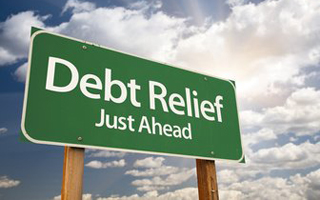 debt-consolidation-loan-approval-alpine-credits