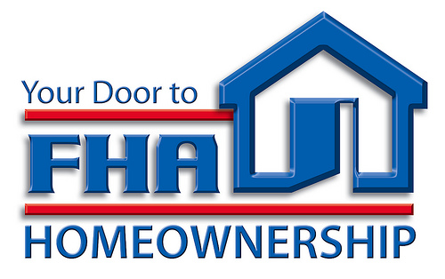fha-mortgage-loan