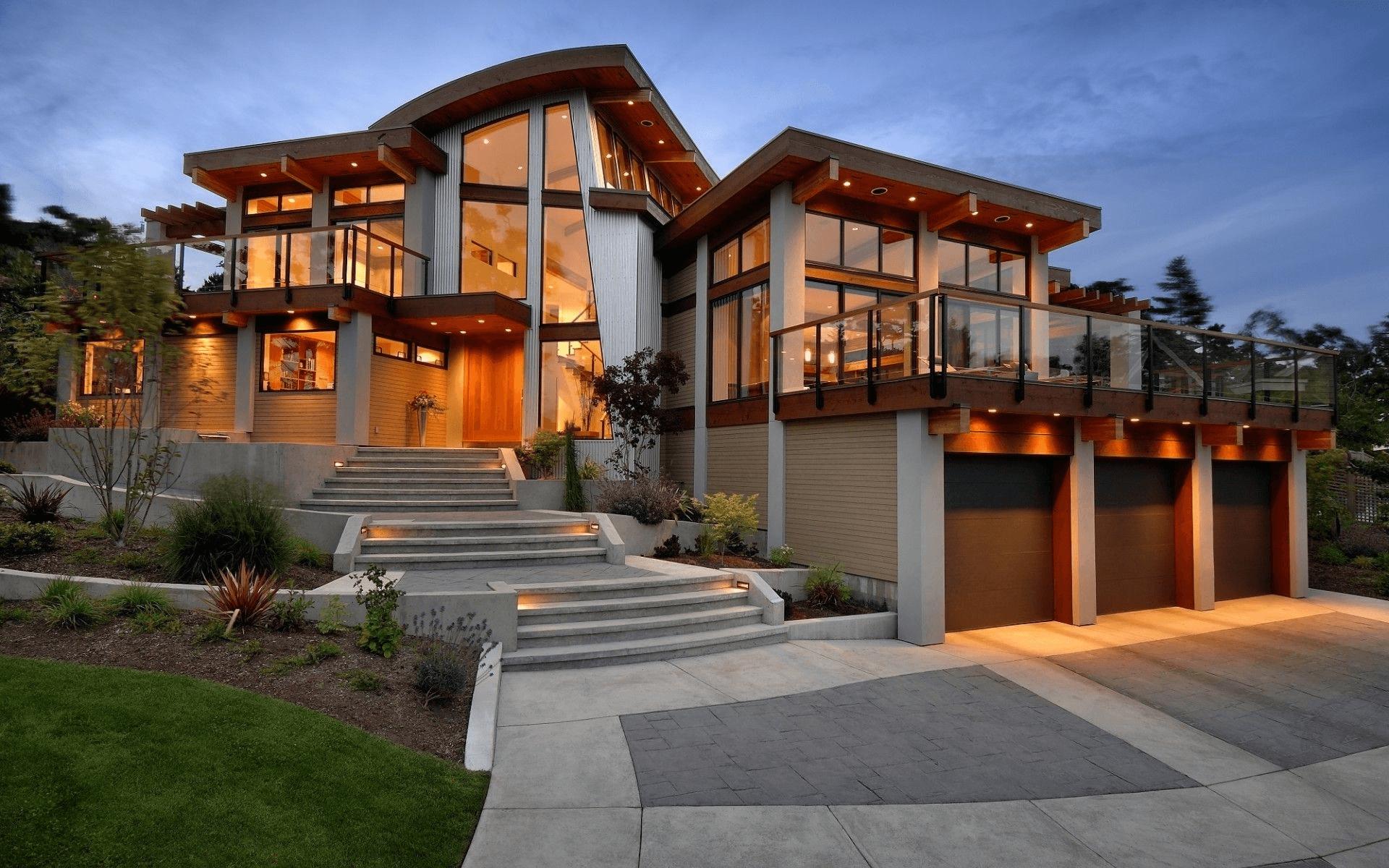 Colorado Dream Home Mortgage Loans