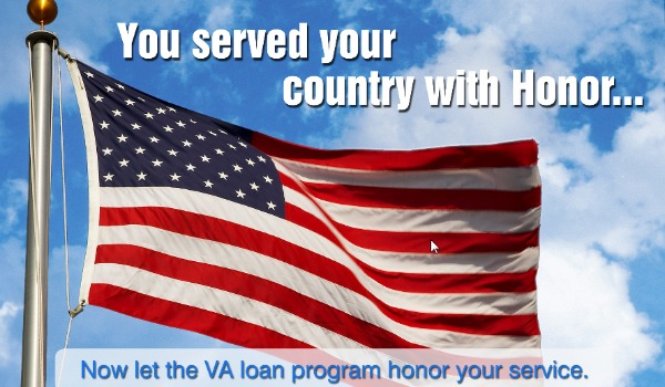 va-loan-Thank-you-for-your-service