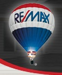 Laporte CO ReMax Real Estate