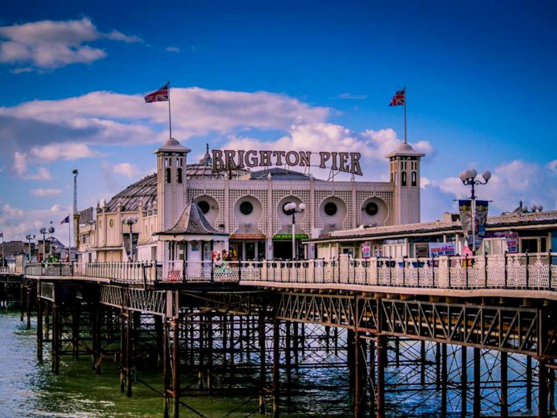 Brighton CO real estate cabins