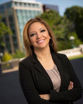 Dio Gonzalez Denver Colorado Mortgage Loans Madison WI