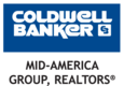 Coldwell Banker Marion IA Home Search
